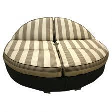 Patio Chair Cushions Sale Outdoor Lounge Chair Cushions Canada Cushions Decoration