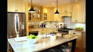 kitchen island tables for sale small kitchen island table large size of custom kitchen islands