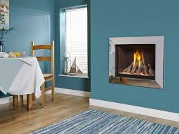 hole in the wall fires wall gas fires plymouth devon