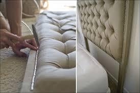 Grey Tufted Headboard King Bedroom Amazing Grey Tufted Headboard Bedroom Fabulous 231