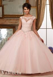 15 quinceanera dresses best 25 quince dresses ideas on xv dresses white