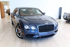 bentley flying spur 2017 bentley flying spur w12s stock incoming 002 for sale near