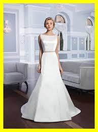 sle sale wedding dresses wedding dresses casual gold dress white and black a line