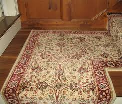 Floor Rug Runners Oriental Rug Runners For Stairs Rug Designs