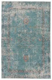 Outdoor Cer Rugs Rugs Usa Area Rugs In Many Styles Including Contemporary
