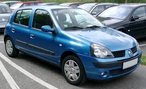 renault clio 2000 renault clio wikiwand