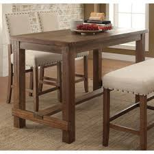 Kitchen Table Desk by Rectangle Dining Room U0026 Kitchen Tables Shop The Best Deals For
