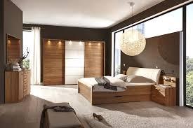 Schlafzimmer Wiemann Schlafzimmer Birke
