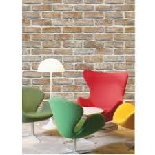 adhesive wallpaper stone effect wallpaper decowall