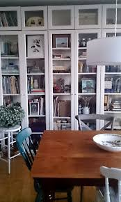 Bookcase With Doors White by Ikea Billy Glass Doors Choice Image Glass Door Interior Doors