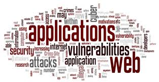 web application security testing resources
