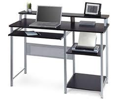 Modern Computer Desk White Desk Look For A White Desk At Macys Office Desk