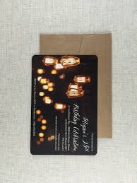 starfish lane invitations perth wedding birthday u0026 other invites