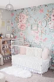 Harlow Crib Bedding by Harlow Lace U0027s Nursery