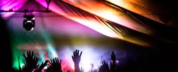 sackville festivals u0026 events music art and community