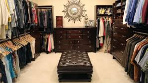 how to organise your closet how to organize your closet angie s list