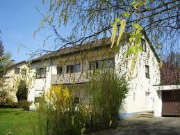 Zweifamilienhaus Zu Kaufen Referenzen Röttgers U0026 Zieris Immobilien