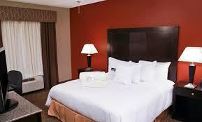 Comfort Inn Waco Texas Homewood Suites By Hilton Waco Texas Home