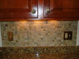 tiles backsplash slate look tile pretty cabinet knobs cost of