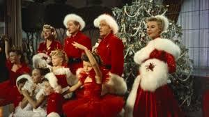 white christmas full movie online english youtube
