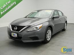nissan altima z5s used pre owned 2016 nissan altima 2 5 s 4dr car chittenango p52269