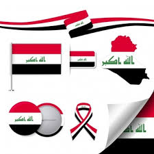 iraq map vector iraq vectors photos and psd files free