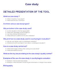 Design Options For Home Visiting Evaluation Case Study Better Evaluation