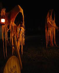 2008 grim hollow haunt