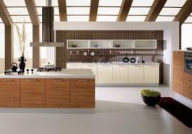 kitchen island from cabinets kitchen islands imposing build kitchen island from cabinets