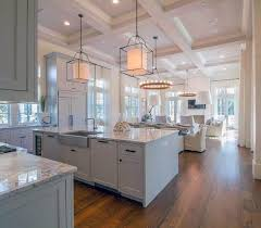 ideas for kitchen ceilings top 75 best kitchen ceiling ideas home interior designs