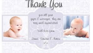 baptism thank you wording card templates baptism thank you cards lovely baptism thank you