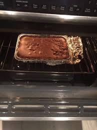 Toaster Oven Cake Recipes How To Make Chocolate Fruit Cake 11 Steps With Pictures