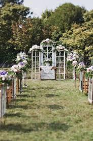 wedding arch using doors 55 vintage door wedding backdrops happywedd