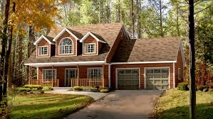 beaver home and cottage house plans house plan
