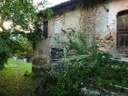 Verkauf Zu Hause Zuhause Auf Sospel