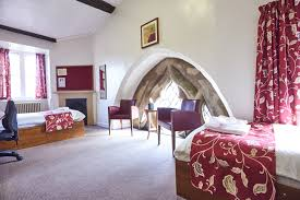 Castle Bedroom Designs by Event Durham Durham Castle Castle Bedrooms Durham University