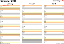 Project Planning Template Free calendar 2015 uk 16 free printable word templates