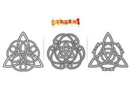 celtic tattoo designs download free vector art stock graphics