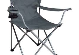 Outdoor Rocking Chair 7 U2013 Childrens Folding Table Chairs U0026 Full Size Of Tablekids Table