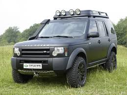 discovery land rover 2004 land rover discovery 2 7 2004 auto images and specification