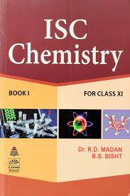 buy u0027isc chemistry book i for class xi u0027 at best prices online
