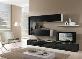 Living Room Furniture Tv Cabinet Modern Set Of Living Room Furniture Wall Tv Unit Coma Frique
