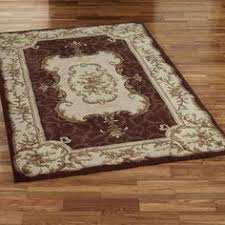 Capel Rugs Com Capel Rugs Evelyn Collection Light Turquoise Rug On Area Rugs