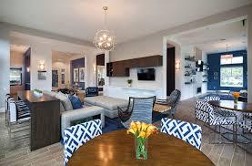 apartments for rent in yorba linda orange county ca the bryant the bryant at yorba linda homepagegallery 3