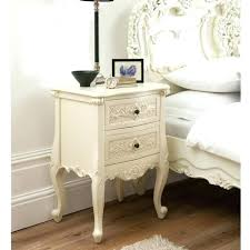 small bedside table ideas tiny bedside table filterstock com