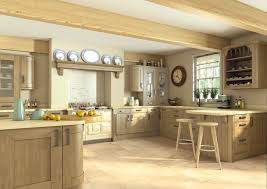 kitchen cabinet doors only uk things to consider when changing kitchen doors help home