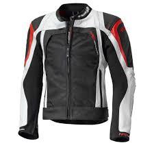 red and black motorcycle jacket buy held hashiro jacket online