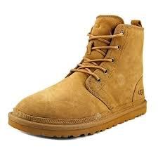 men u0027s boots shop the best deals for nov 2017 overstock com