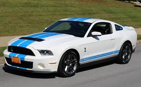 2012 ford mustang shelby gt500 2012 ford mustang 2012 ford mustang shelby gt500 for sale to buy