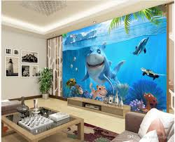 3d underwater world children s house wall mural 3d wallpaper 3d 3d underwater world children s house wall mural 3d wallpaper 3d wall papers for tv backdrop pc wallpapers for free pc widescreen wallpaper from